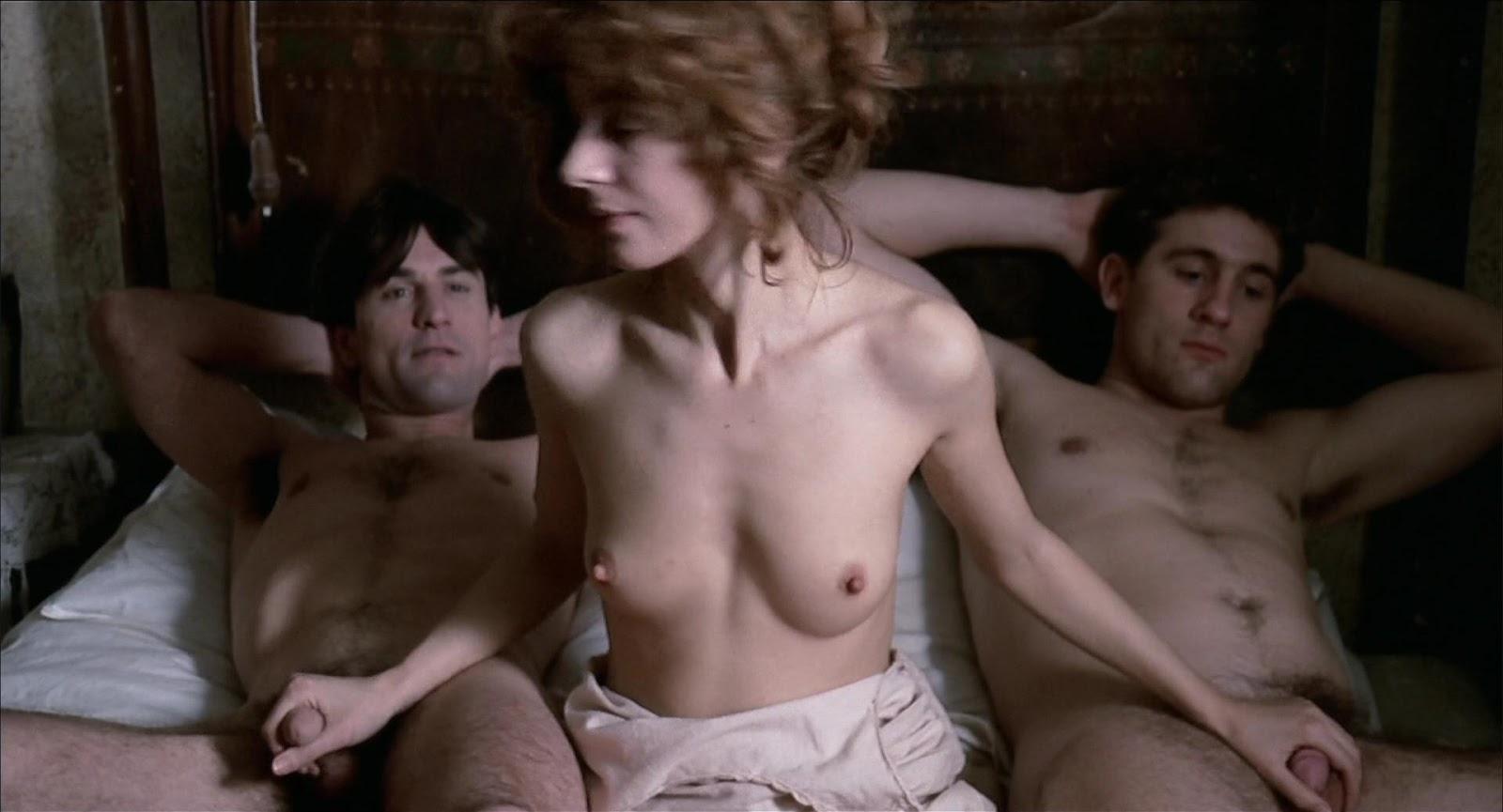 Soccer lads naked-7488