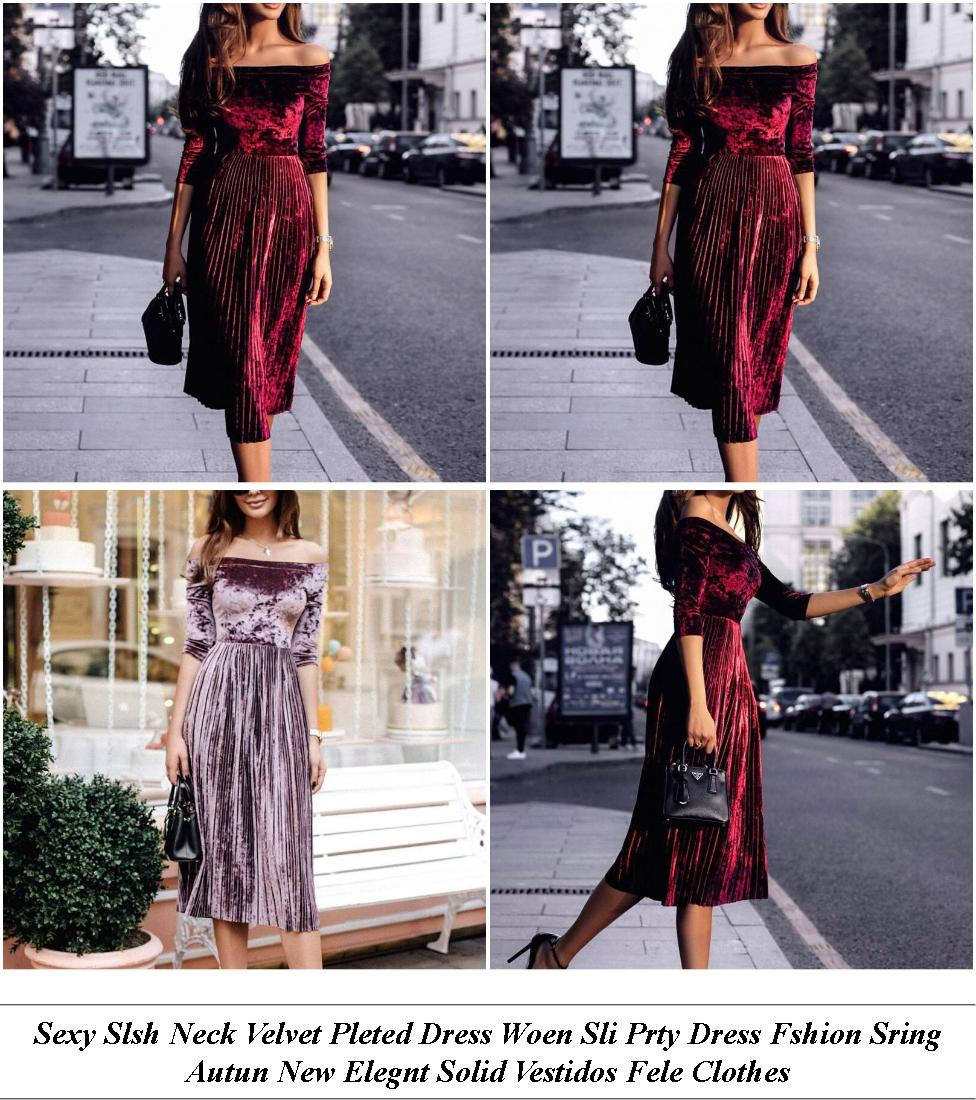 Trendy Dresses - Oots On Sale - Ridesmaid Dresses Red
