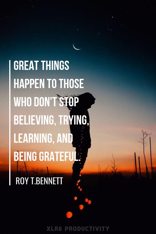 Gratitude Benefits, practice gratitude, being grateful, self development