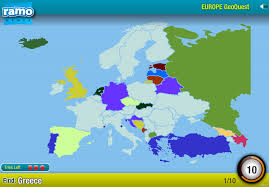 http://users.sch.gr/cosmathan/europe/europe.swf