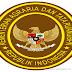 Formasi CPNS Badan Pertanahan Nasional Republik Indonesia Tahun 2019