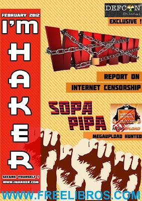 ImHaker: SOPA y PIPA – February 2012