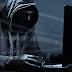 Bukan Hanya Telkomsel, Ternyata 5 Situs Website Operator Ini juga Pernah Di kerjai Hacker.