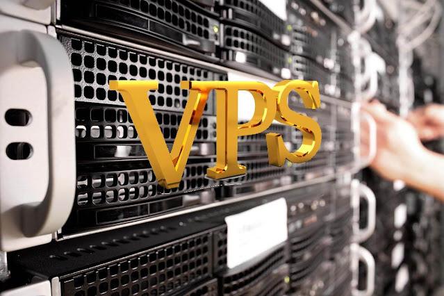الحصول على vps مجاني 2020
