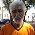 Ex técnico da Seleção de Serrinha fala sobre experiência de ser campeão invicto