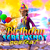 Birthday Screenshot Contest