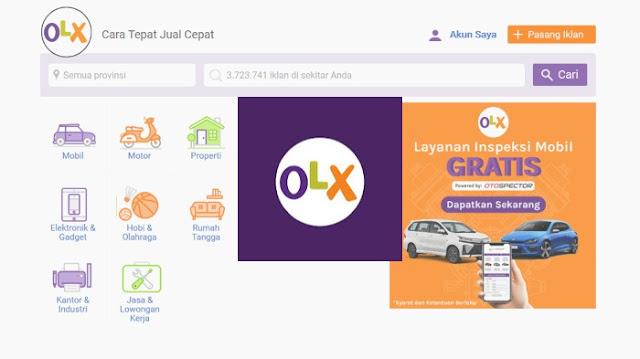 Situs jual beli online terbaik di Indonesia