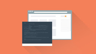Udemy coupon 50% off Learn Complete Web Development From Scratch.