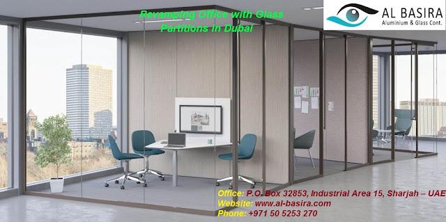 glass company in uae