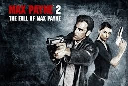 Max Payne 2 download Free in only 1 GB