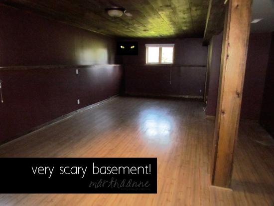 living through creativity february 2013. Black Bedroom Furniture Sets. Home Design Ideas