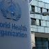 La OMS califica el coronavirus de pandemia.