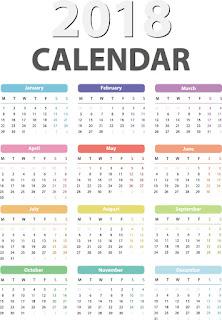 2018-Calendar-043