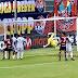 Com gol olímpico, Vitória vence o Guarani pela Série B