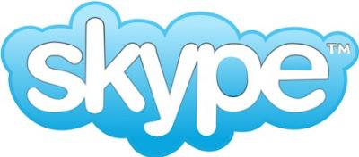 cara menggunakan skype di android cara menggunakan skype video call daftar skype cara menggunakan skype di facebook