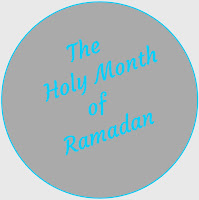 Holy Month of Ramadan in the UAE