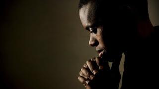 Wytrwałość w modlitwie