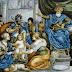 Representações Bíblicas - 1 Reis 3