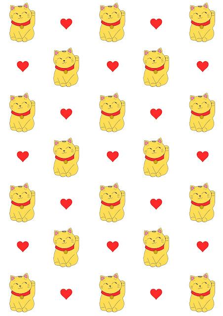 https://1.bp.blogspot.com/-nFrcUKOQQnU/V-ODQdFKF1I/AAAAAAAAmIg/RwNlSCTsWZIj9NJWOMFBti4eANkcCJTOwCLcB/s640/lucky_cat_paper_A4.jpg