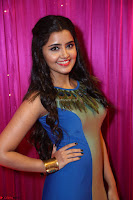 Anupama Parameswaran in lovely shaded gown ~  Exclusive 14.JPG