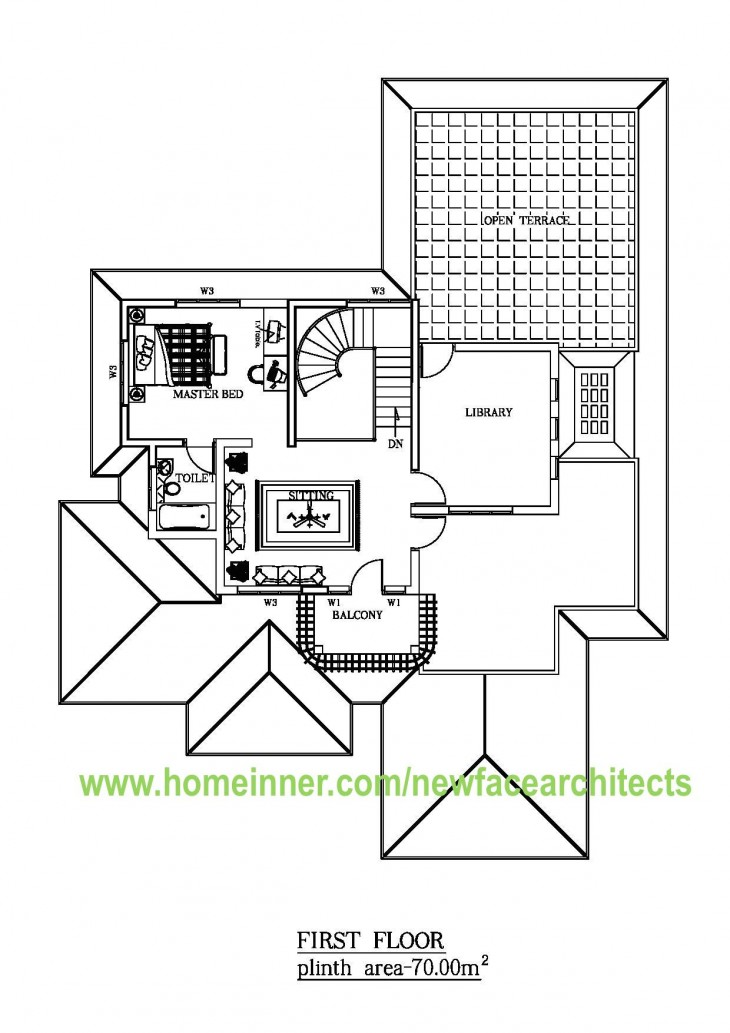 2500 sq ft house plans kerala house plans for 2500 sq ft house plans in kerala