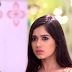Tu Aashiqui: OMG Anita has sold of Purva to a rich businessman to get money