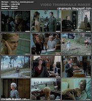 Kukačka v temném lese (1986) Antonín Moskalyk