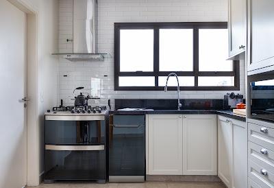 cozinha-tradicional-e-estilosa