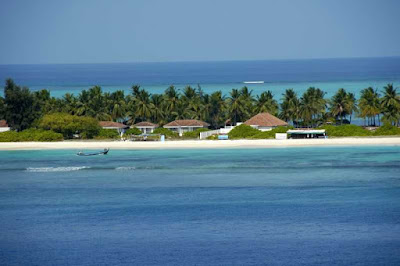 lakshadweep_islands_tourism,_lakshadweep_tourism_places,_lakshadweep_tourism,Kadmat_Island,_Lakshadweep