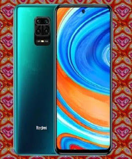 XIAOMI REDMI NOTE 9 PRO MAX,FULL MI PHONE SPECIFICATIONS AND SAMSUNG