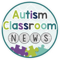 Autism Classroom News