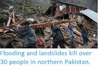 http://sciencythoughts.blogspot.co.uk/2016/03/flooding-and-landslides-kill-over-30.html