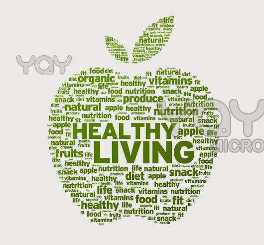 nutrition in living organisms Nutrition is important for a living organism in order to stay alive all living organisms perform some life processesthese life processes require energy.
