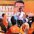 Formaremos nuevos líderes para recuperar Sonora: Ricardo Bours