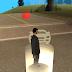 Painel DX spawn de VTR (CORP)