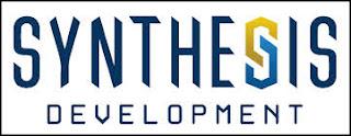 Synthesis Development – Indonesia Developer Property