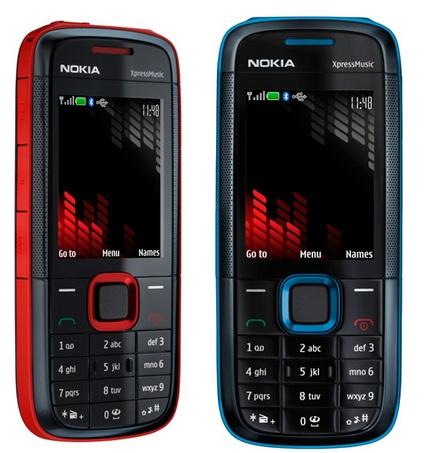 Carefour Iphone X