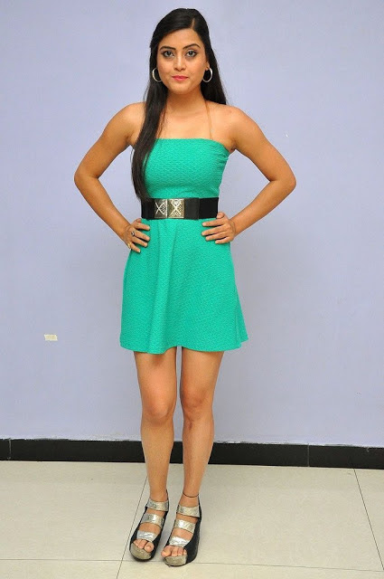 Shipra Gaur Photos