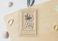 https://www.shop.studioforty.pl/pl/p/Photoframe-stamp-set119/1051