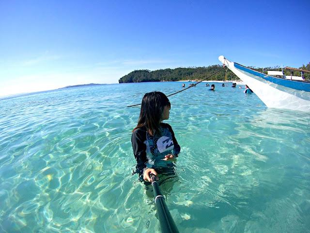 Sorsogon, Philippines
