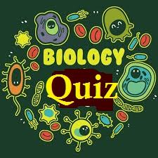 Biology Gk Quiz In Hindi - Gktojob