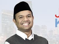 Hasil Survei, 'Teman Ahok' Kalah Hebat Dengan 'Jakarta Keren' dari PKS