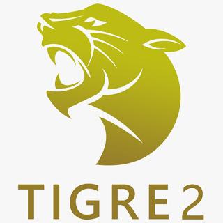 TV Box Tigre 2 V3.5.7 Atualização - 04/11/2020