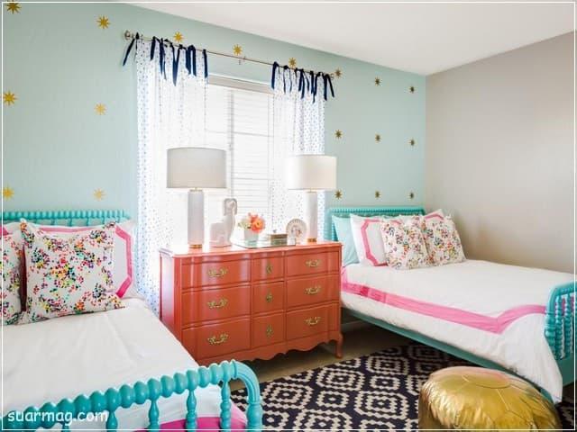 صور اطفال - غرف اطفال 6 | Children Photos - Children's Room 6