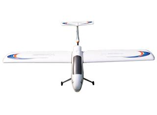 Drone Tipe Skywalker Tail