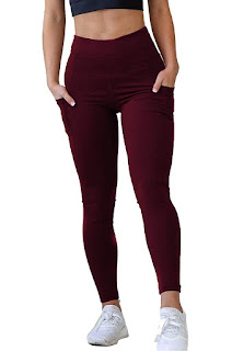 Yoga-Pant-With-2-Pockets