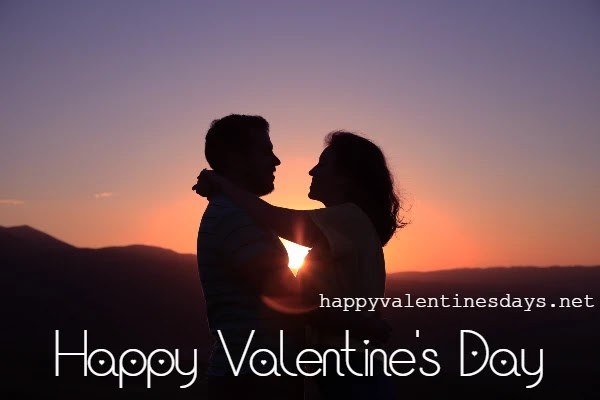 [10+] Romantic Collection of Happy Valentine Day Wishes Images