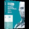 ESET NOD32 Antivirus Latest Crack 14.2.23.0 + License Key