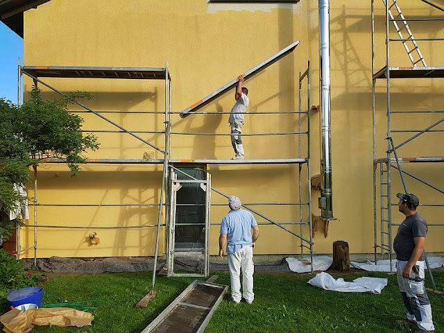 ristrutturazione-cappotto termico-lavori-edilizia