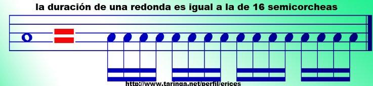 Victor De Rubertis Teoria Completa De La Musica Pdf